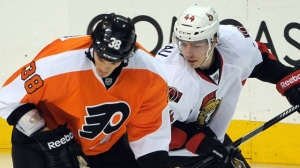Philadelphia-Flyers-wrap-up-season-against-the-Ottawa-Senators